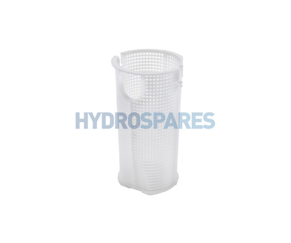 Kripsol OK Pump - Replacement Strainer Basket