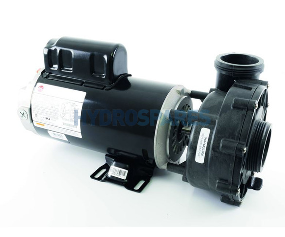Pump 56F - XP2e - 2.5HP 230V 60HZ 1-Speed