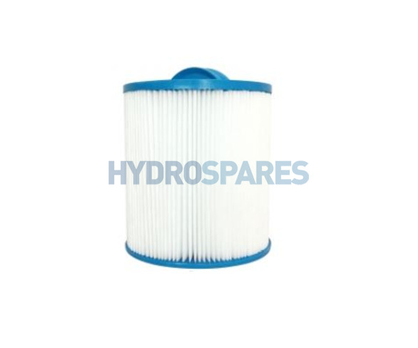 Pure Spa Cartridge Filter - 143 x 160