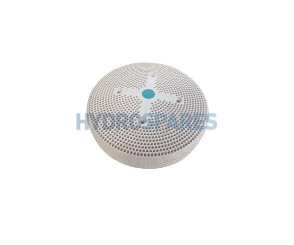 Aqua Star Suction Cover - 4HP101