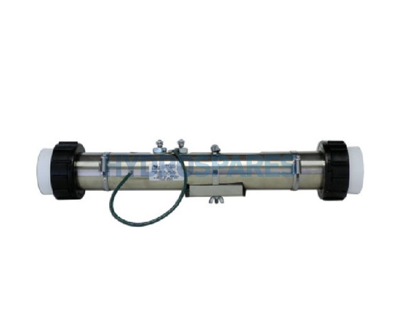HydroQuip Rite-Fit Heater - 4.0kW