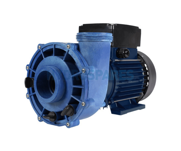Aqua-flo XP2e Spa Pump - 2.5HP - 1 Speed
