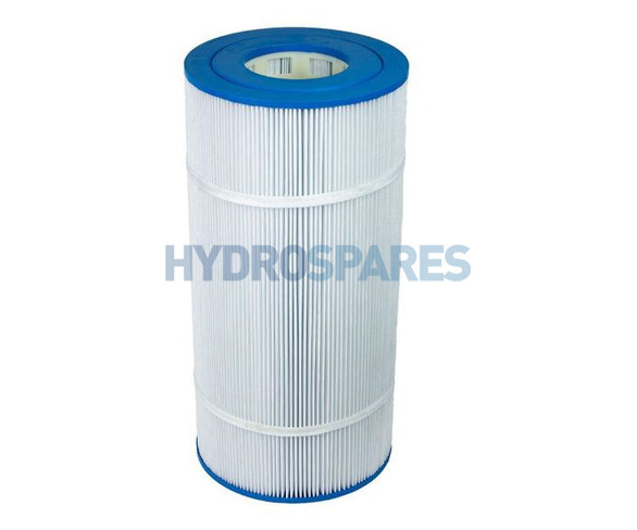Pure Spa Cartridge Filter - 227 X 621