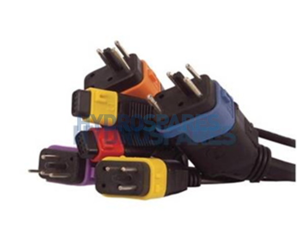 AeWare IN.LINK Cable - 5 cables in Pack