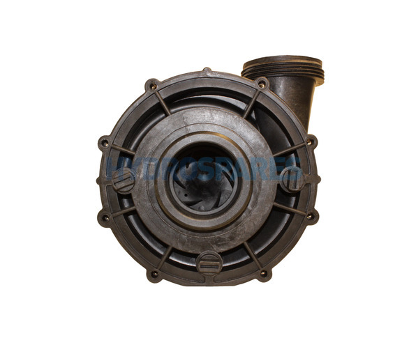 LX WP 56F Wet End Assembly - 5.0HP - 2.5 x 2.5