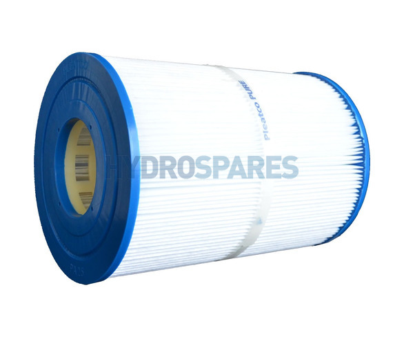 Pleatco Filter Cartridge  PA25