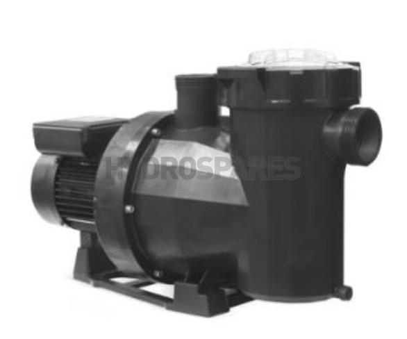 Astral Victoria NG Pump 3.0 HP / 3 Phase