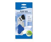 Cramer Fugi Tool Kit 1