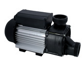 HydroAir HA350 - Whirlpool Bath Pump 21-35321