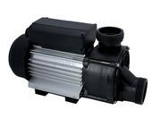 HydroAir HA350 - Whirlpool Bath Pump 21-35421