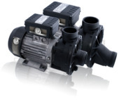 HydroAir HA460 - Whirlpool Bath Pump 22-4671