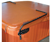 Covermate 1 Eco- Hot Tub Cover Lifter