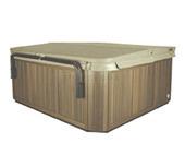 Covershelf