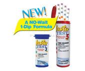 Insta Test Strips - 5 Way