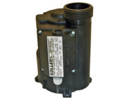 Koller Air Blower - H-3602-2