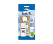 Cramer Scratch & Chip Repair Kit - Pure White 002 (W17)