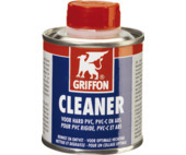 Griffon Pipework Cleaner