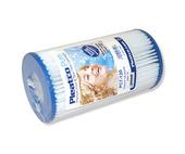Pleatco Cartridge  Filter - PC7-120