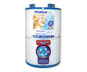 Pleatco Hot Tub Filter Cartridge - PDO75-2000