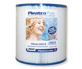 Pleatco Cartridge Filter - PMA30-2002-R