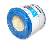 Pleatco Hot Tub Filter Cartridge - PMA45-2004-R