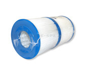 Pleatco Cartridge Filter - PRB17.5SF-PAIR