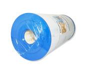 Pleatco Cartridge Filter - PSD125U
