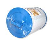 Pleatco Hot Tub Filter Cartridge - PTL47W