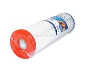Pleatco Hot Tub Filter Cartridge - PVT20