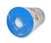 Pleatco Hot Tub Filter Cartridge - PWK30