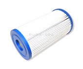Pleatco Cartridge Filter - PH3