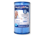 Pleatco Cartridge Filter - PMA10-M