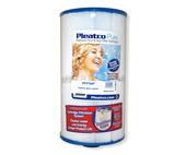 Pleatco Hot Tub Filter Cartridge - PFF50P4