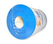 Pleatco Hot Tub Filter Cartridge - PWK45N