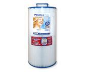 Pleatco Hot Tub Filter Cartridge - PSN50L-P
