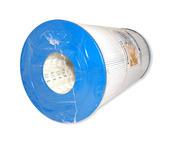 Pleatco Cartridge Filter - PFAB60