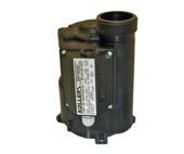 Koller Air Blower - 3604/1