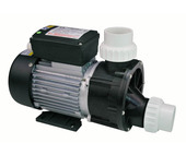 LX  DH1.0 Whirlpool Pump - Single Speed