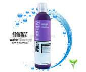 Spazazz Water Therapy Elixir - Pam-per - Botanical Relaxation (244ml)