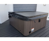 Aqua Lift 1 - Hot Tub Cover Lifter