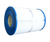 Pleatco Filter Cartridge  PA25