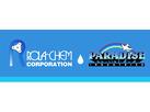 Paradise Industries
