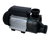 HydroAir HA350 - Whirlpool Bath Pump 21-35421DRP