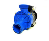 HydroAir HA350 - Whirlpool Bath Pump 21-35721 DISCONTINUED