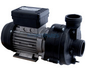 Balboa Circulation - Spa Pump