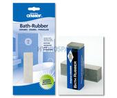 Cramer Bath Rubber