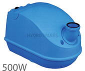 HydroAir Genesis Air Blower - G50-2NN-S