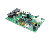SpaForm PCB - 52078 ***ONLY WHILE STOCK LASTS***