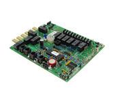SpaForm PCB - 52604