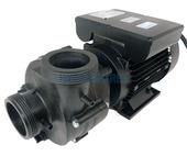 Balboa Niagara Spa Pump - 1 Speed